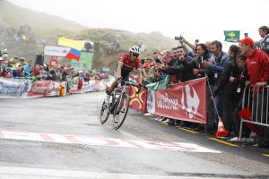 Contador_Vuelta Espana_2017_17