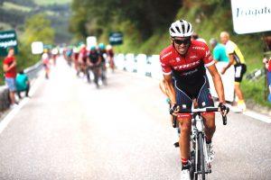 Contador_Vuelta Espana_2017_18