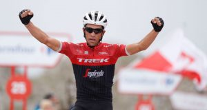 Contador_Vuelta Espana_2017_20