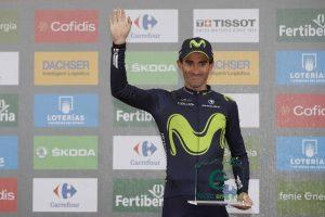 Dani Moreno_Vuelta Espana_2017_17