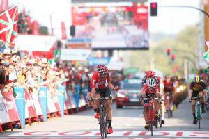 De Gendt_Vuelta Espana_2017_19