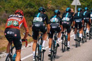 Froome_Vuelta Espana_2017_15