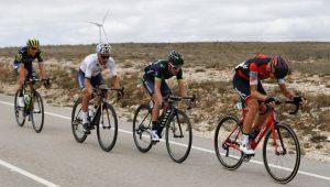 Fuga_Vuelta Espana_2017_17