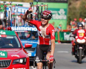 Armee_Vuelta Espana 2017_18