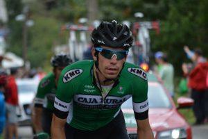Jaime Roson_Vuelta Espana_2017_17