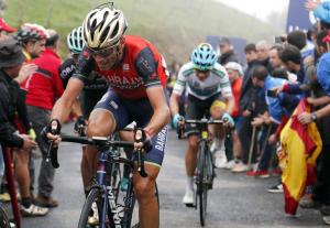Nibali_Vuelta Espana_2017_17