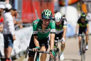 Roson_Vuelta Burgos_2017