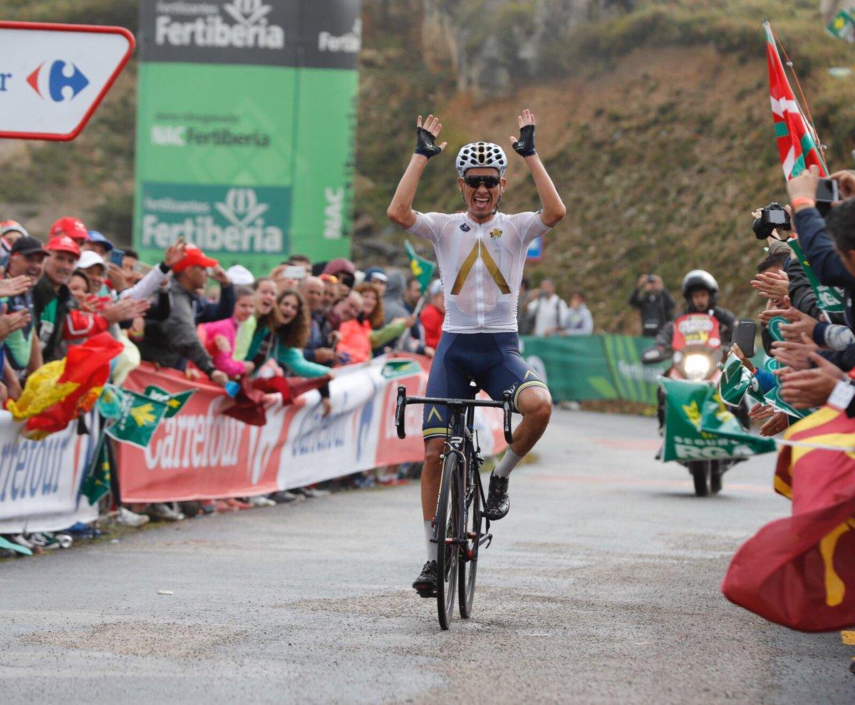 Denifl_Vuelta Espana_2017_17