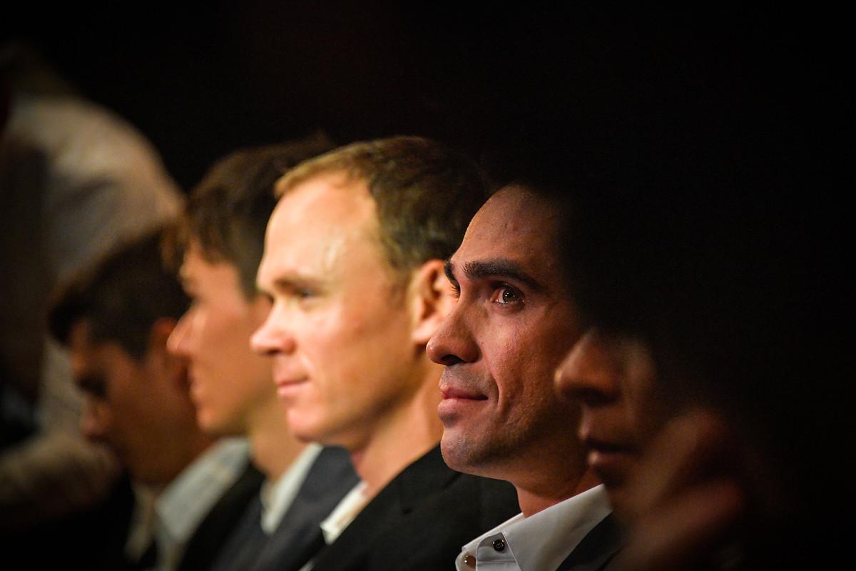 TdF_2018_Presentacion_Froome_Contador