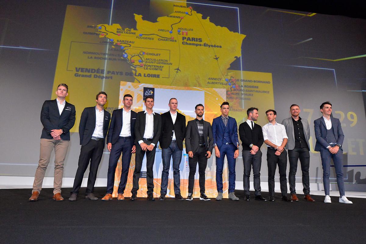 TdF_2018_Presentacion_ciclistas