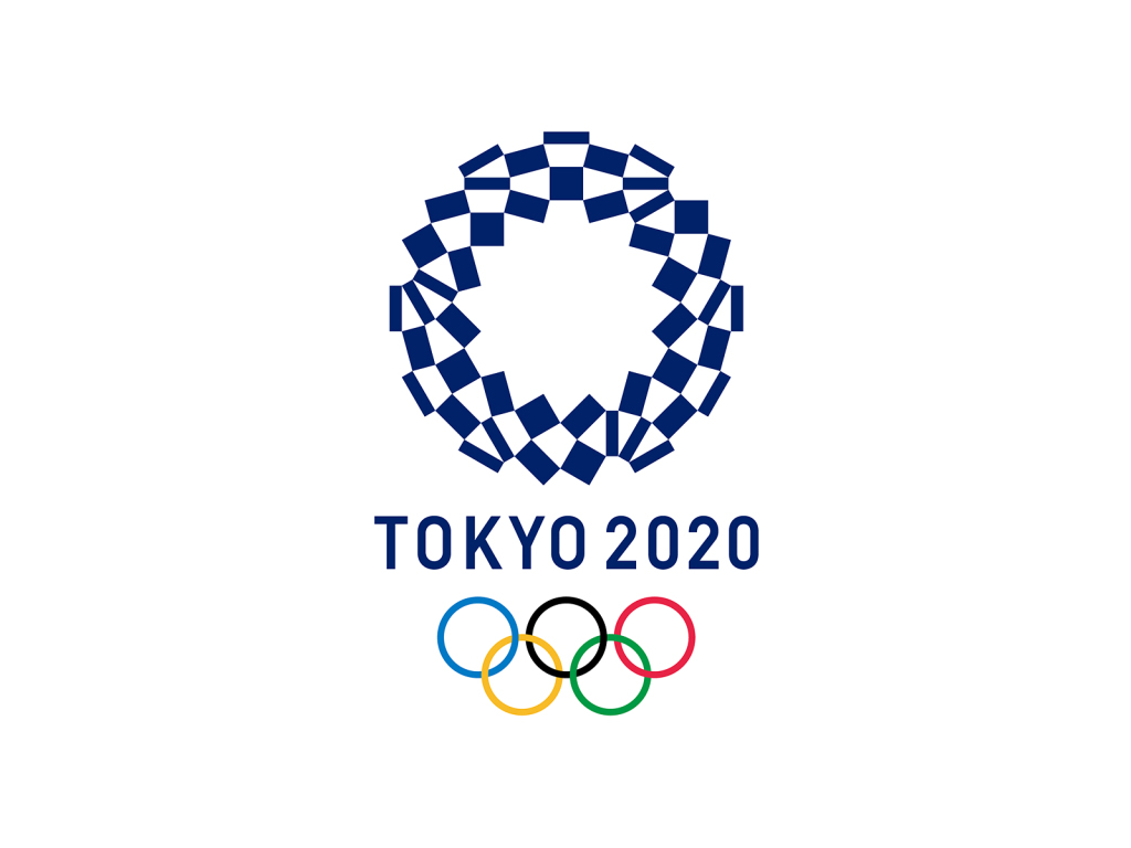 Resultado de imagen para tokio 2020