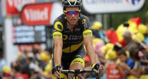 Sylvain Chvanel_Tour Francia_2016