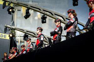 BMC_Vuelta Flandes_2017