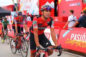 Fran Ventoso_Vuelta España_10_17