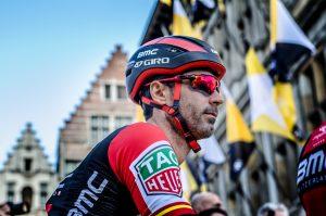 Fran Ventoso_Vuelta Flandes_2017