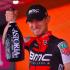 Van Garderen_Giro Italia_2018_18_podio