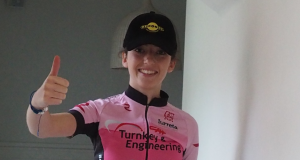 CAF Turnkey Engineering_maillot_2018