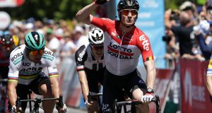 Greipel_Tour Down Under_2018_01