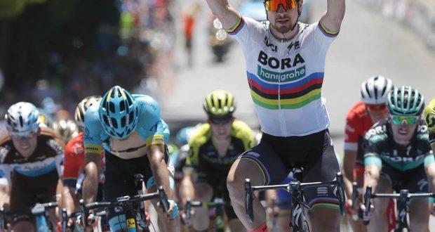 Sagan_Tour Down Under_2018_04