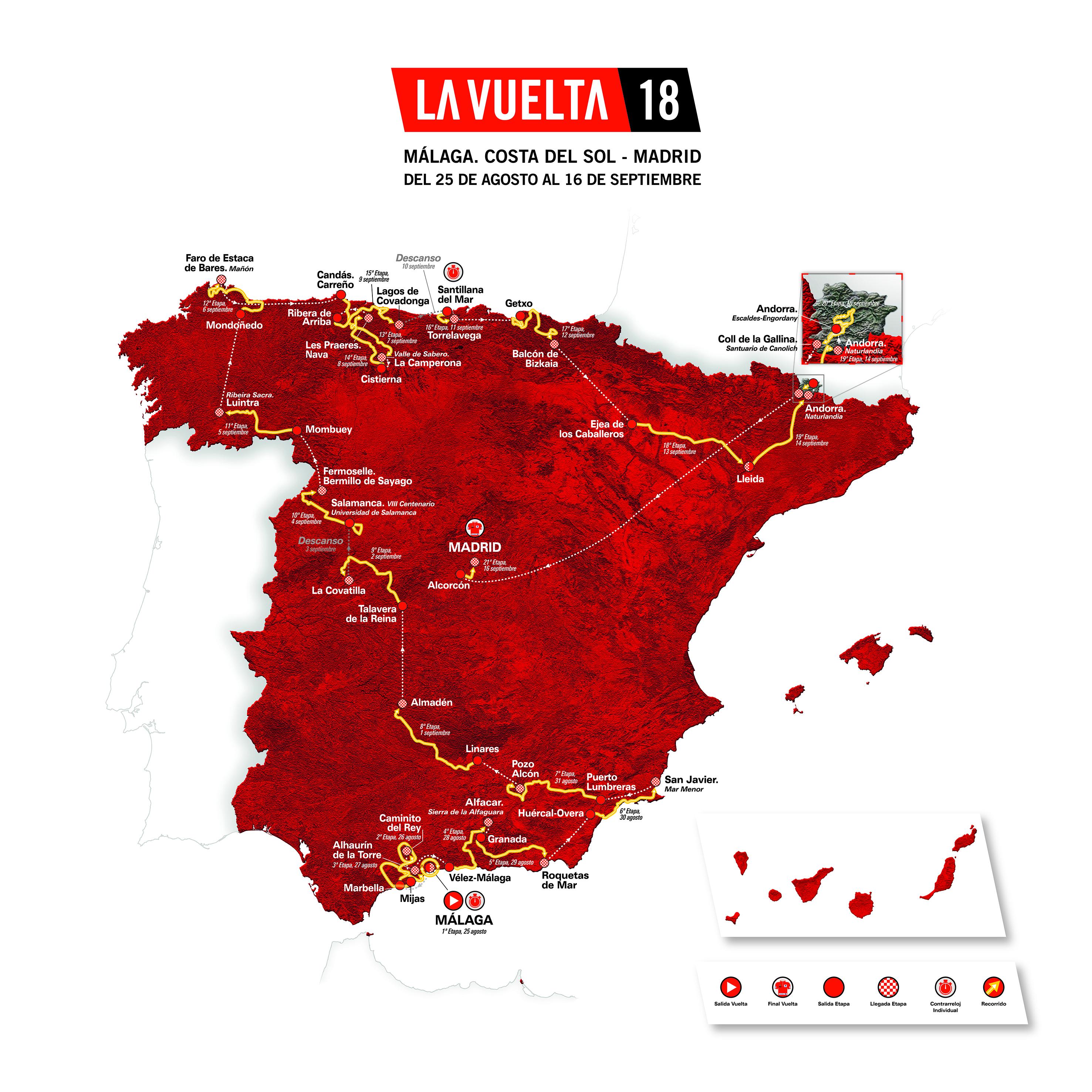 Vuelta_2018_Mapa.jpg