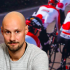 Tom Boonen_2018_Lotto