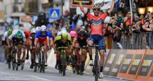 Nibali_Sanremo_2018