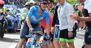 Betancur_Giro Italia_18_18