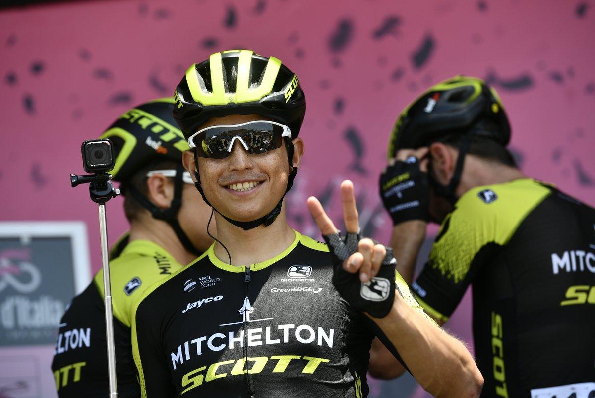 Chaves_Giro Italia_2018_02