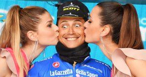 Esteban Chaves_Giro Italia_2018_08