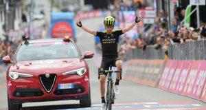 Mikel Nieve_Giro Italia_2018_20
