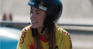 Teresa Fernandez-Miranda