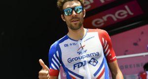 Thibaut Pinot_Giro Italia_2018_02