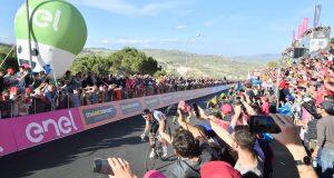Tim Wellens_Giro Italia_2018_04