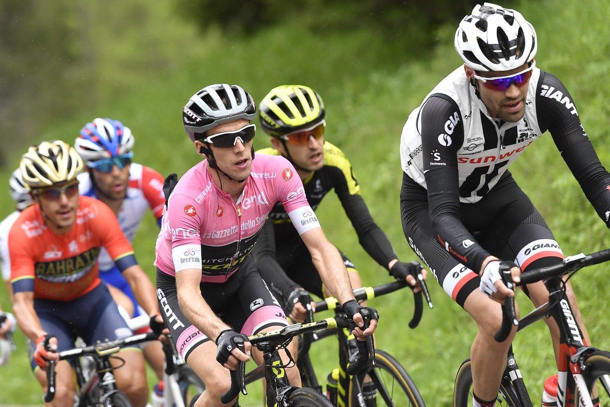 Yates_Dumoulin_Giro Italia_2018_15