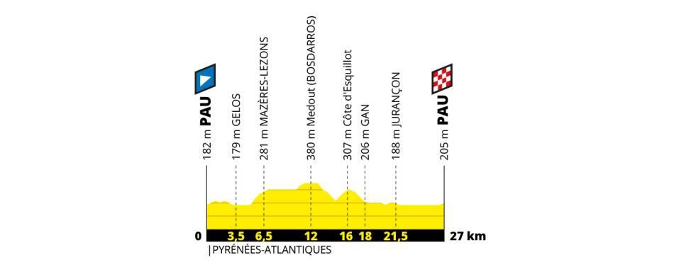 Tour-Francia_2019_13.jpg