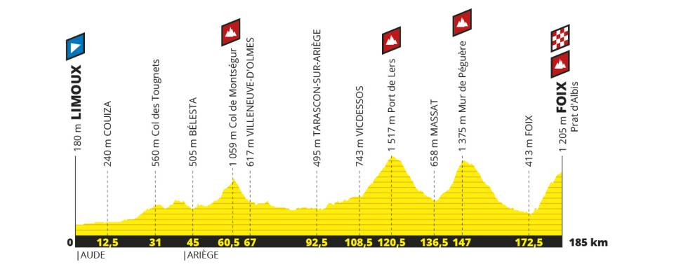 Tour-Francia_2019_15.jpg