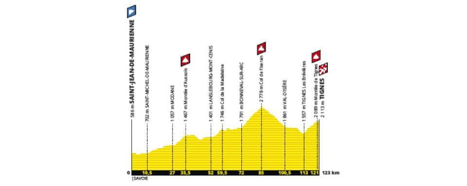 Tour-Francia_2019_19.jpg